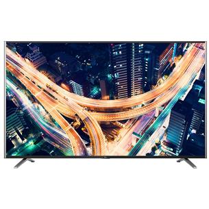 50 Ultra HD LED LCD-teler TCL