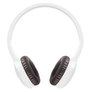 Juhtmevabad kõrvaklapid Jam Transit Lite