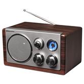Raadio Roadstar HRA-1245