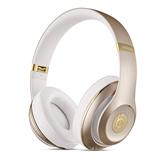 Juhtmevabad kõrvaklapid Beats Studio™