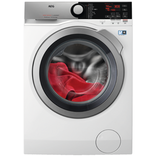 Washing machine AEG (9 kg) L7FEE49S