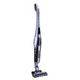 Vacuum cleaner Hoover Athen EVO