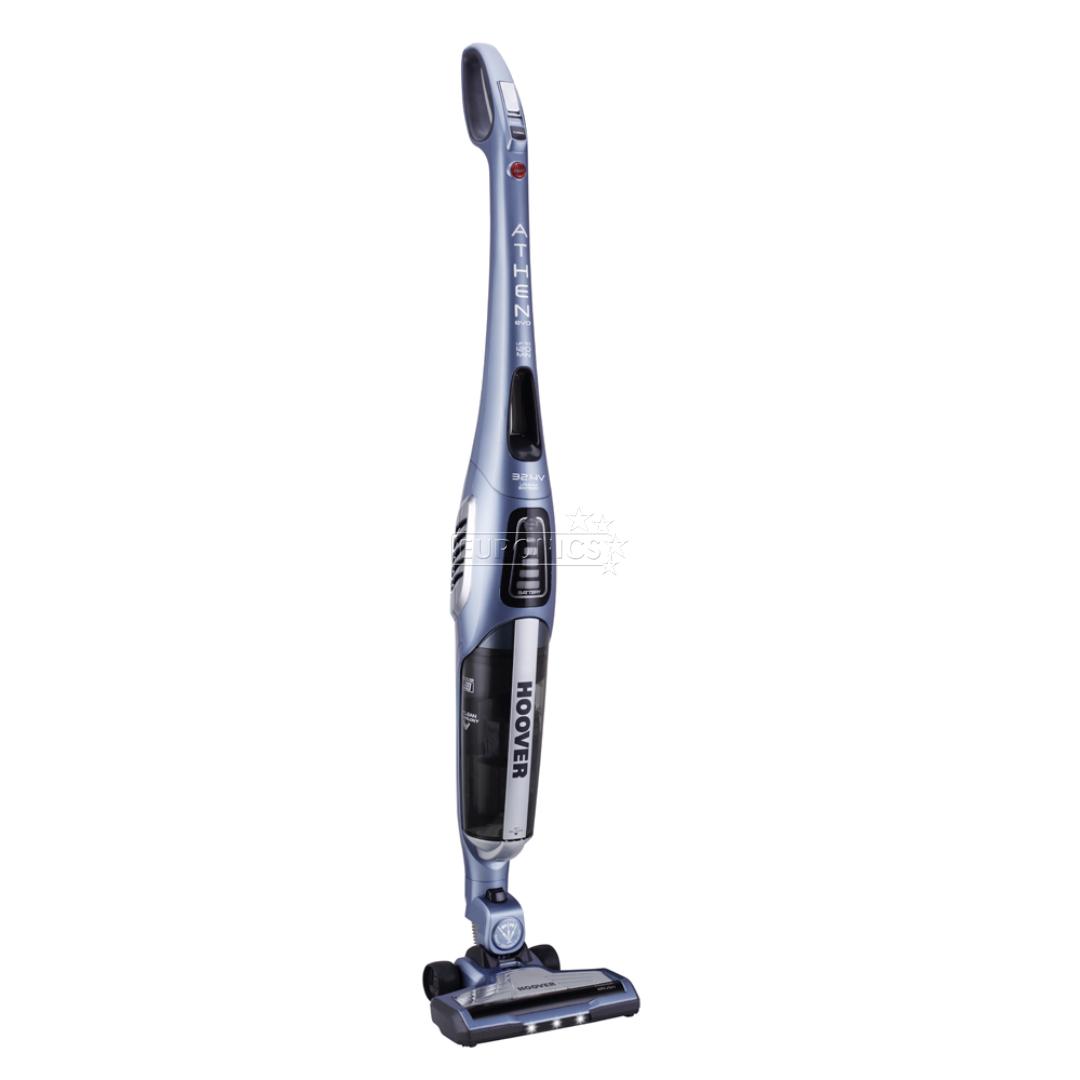 vacuum cleaner hoover athen evo atv324ld011