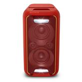 Muusikakeskus Sony GTK-XB5