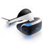 VR peakomplekt Sony PlayStation VR