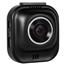 Videoregistraator Prestigio RoadRunner 585