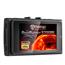 Videoregistraator Prestigio RoadRunner 570 GPS