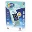 Tolmukott Electrolux S-bag Hygiene Anti-Allergy (4 tk)