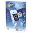 Tolmukott Electrolux S-bag® Anti-Odour (4 tk)