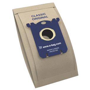 Tolmukott Electrolux S-Bag Classic (5 tk)