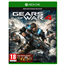 Xbox One mäng Gears of War 4