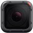 Seikluskaamera GoPro Hero5 Session