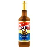 Maitsesiirup Karamell 750ml, Torani