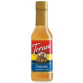 Maitsesiirup Karamell, 150ml, Torani