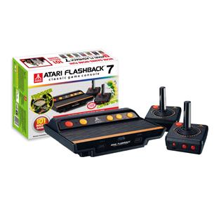 Mängukonsool Atari Flashback 7