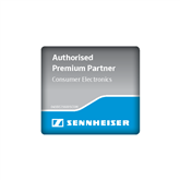Наушники Momentum, Sennheiser / для Android