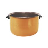 Pott multifunktsionaalsele toiduvalmistajale RMC-M90 Redmond