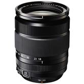 Объектив Fujifilm XF 18-135 мм f/3.5-5.6 LM OIS