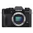 Hübriidkaamera kere Fujifilm X-T10