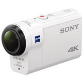Action camera Sony FDR-X30000R