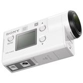 Seikluskaamera Sony FDR-X30000R
