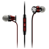 Headphones Momentum, Sennheiser / for Android