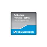Headphones Momentum, Sennheiser / for iPhone