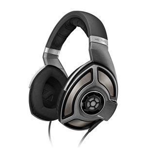 Kõrvaklapid Sennheiser HD 700