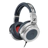 Kõrvaklapid Sennheiser HD 630VB