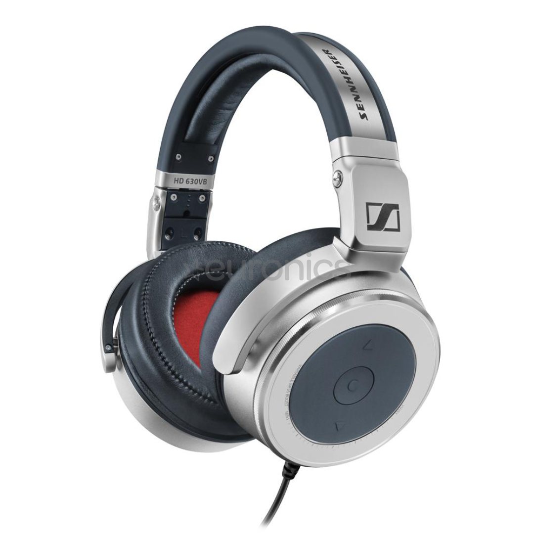 Headphones Sennheiser HD 630VB, 505985