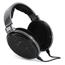 Kõrvaklapid Sennheiser HD 650