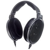 Headphones Sennheiser HD 650