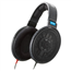 Headphones Sennheiser HD 600