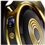 Kõrvaklapid AKG N90Q