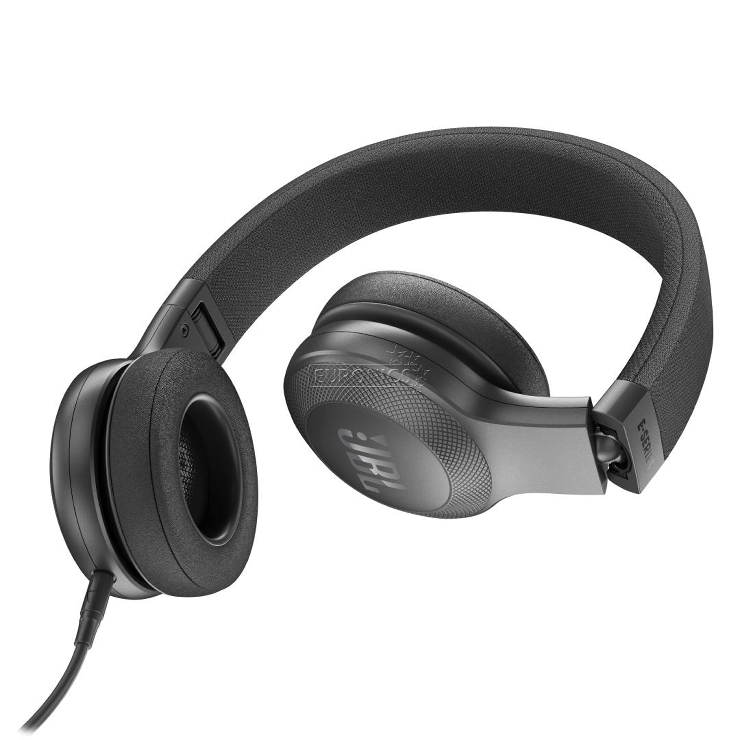 Jbl headphones wireless waterproof - wireless headphones lg v20