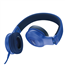 Headphones JBL E35