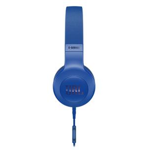 Headphones JBL E35