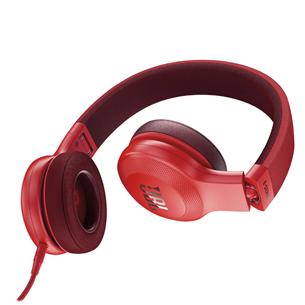 Kõrvaklapid JBL E35
