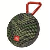 Wireless portable speaker JBL Clip 2