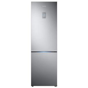 Külmik Samsung NoFrost / kõrgus: 192 cm