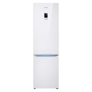 Külmik Samsung / kõrgus: 201 cm
