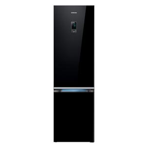 Külmik NoFrost Samsung / kõrgus: 201 cm