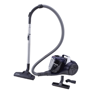 Vacuum Hoover Breeze