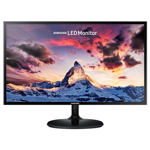 22 Full HD LED TN-monitor Samsung