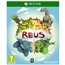 Xbox One mäng Reus