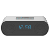 Clock radio Blaupunkt BT15