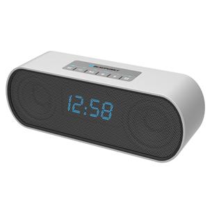 Часы-радио Blaupunkt BT15