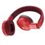 Juhtmevabad kõrvaklapid JBL E45BT