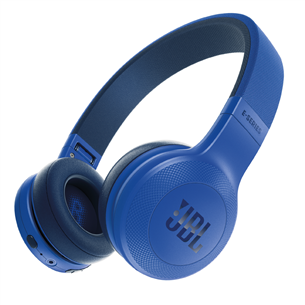 Wireless headphones JBL E45BT