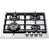 Built-in gas oven hob Whirlpool